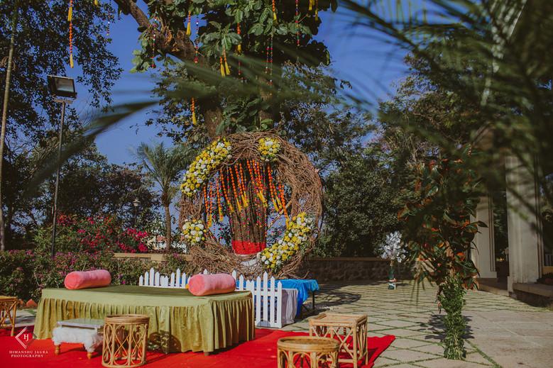 wedding photography_n&s_-66.jpg