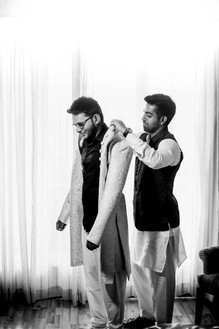 wedding_V&A_ (17).jpg