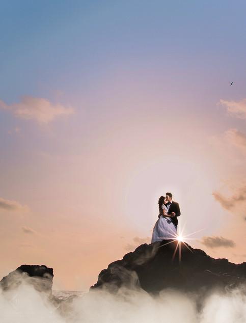 CANDID PHOTOGRAPHY_ TWP_ (10)B.JPG