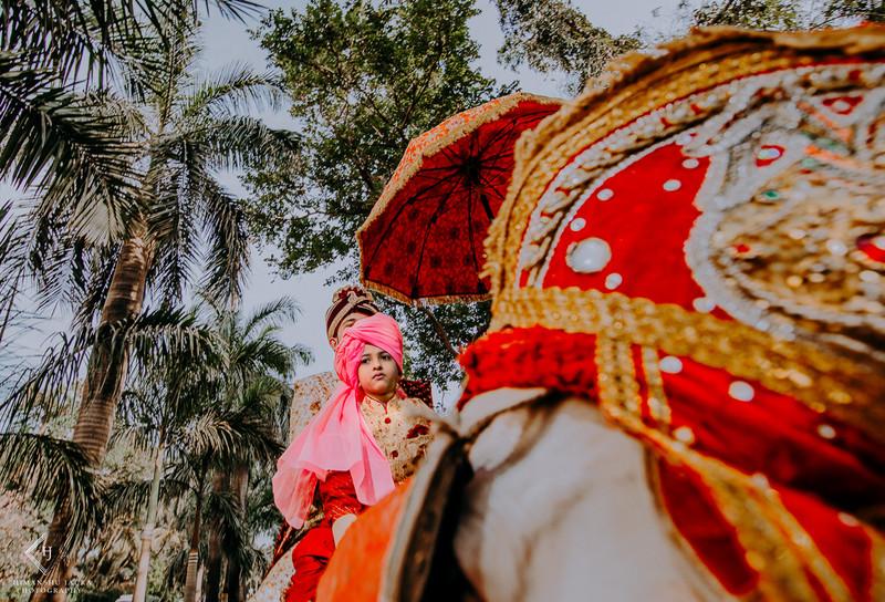 wedding photography _Y&R_ (47).jpg
