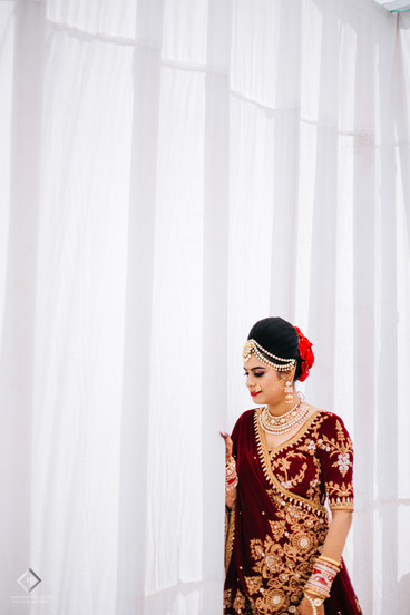 S&N_wedding_ (14).jpg
