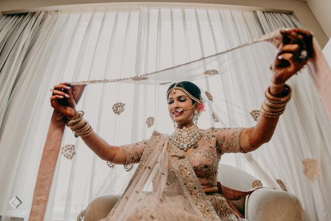 wedding photographyK&A_ (47).jpg