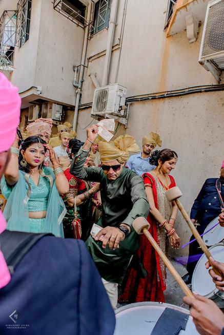 wedding photographyK&A_ (35).jpg
