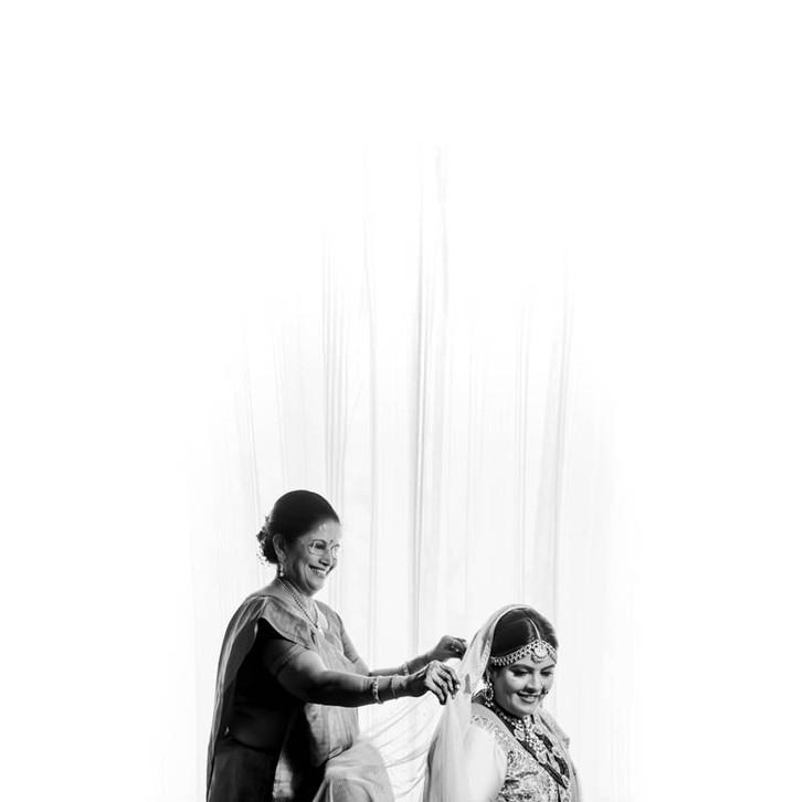 wedding_V&A_ (15).jpg