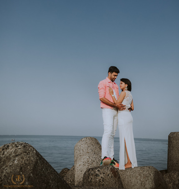 prewedding_ (12 of 155).jpg