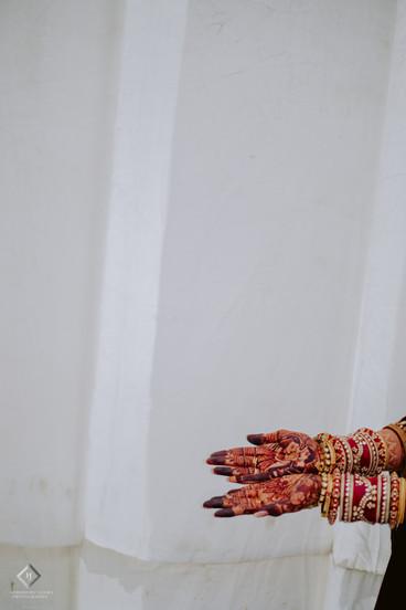 S&N_wedding_ (18).jpg