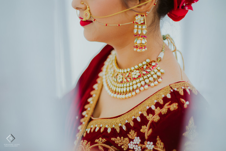 S&N_wedding_ (10).jpg