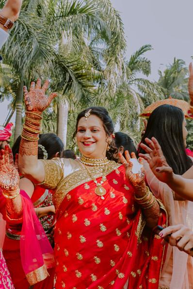 wedding photography _Y&R_ (33).jpg