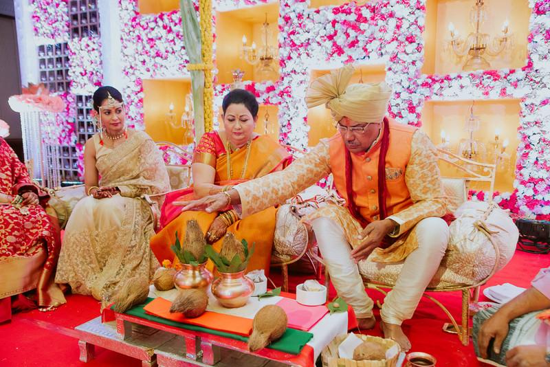 wedding photography _Y&R_ (14).jpg