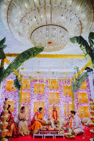 wedding photography _Y&R_ (10).jpg