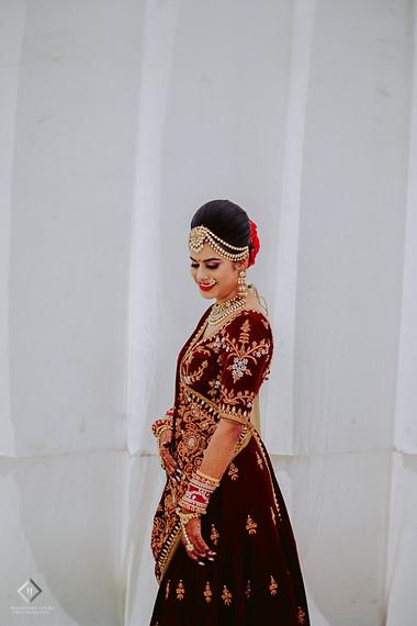 S&N_wedding_ (19).jpg