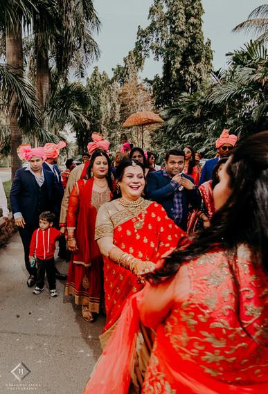 wedding photography _Y&R_ (50).jpg