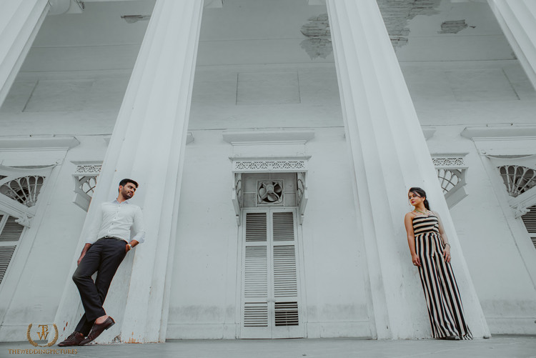 prewedding_ (56 of 155).jpg
