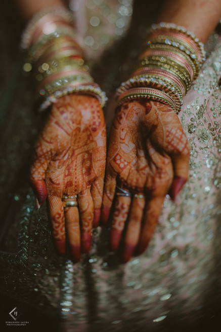 wedding photographyK&A_ (64).jpg