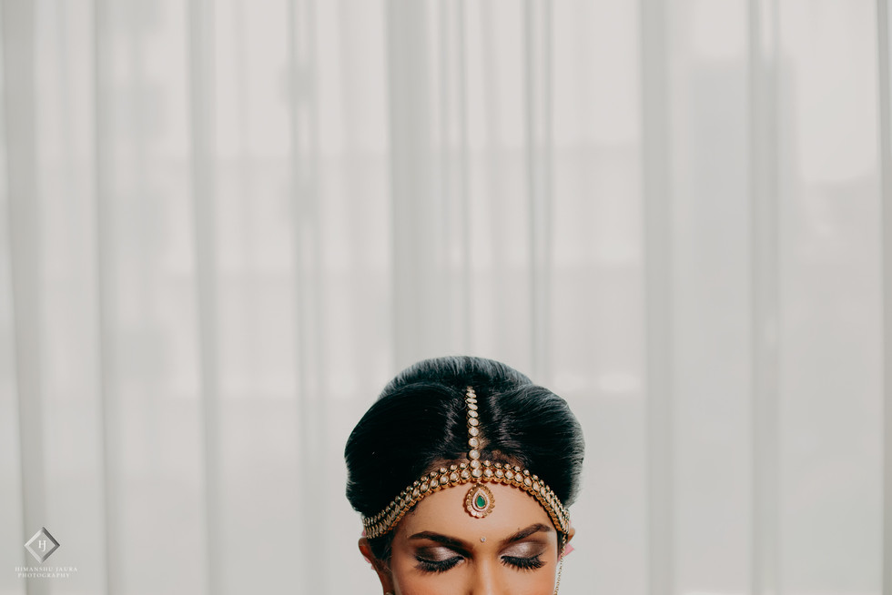 wedding photographyK&A_ (43).jpg