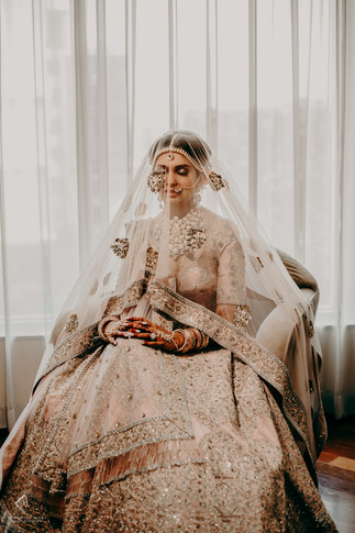 wedding photographyK&A_ (44).jpg