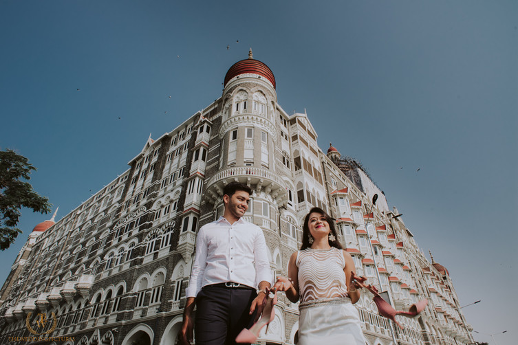 prewedding_ (34 of 155).jpg