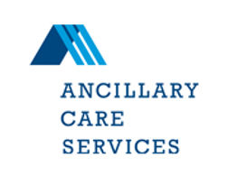 AncillaryCareServicesLogo.jpg