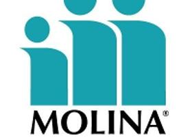 molina-healthcare-squarelogo-14836410966