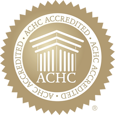ACHC-Gold-Seal-of-Accreditation-CMYK-2.p
