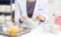 Compounding-Pharmacy.jpg