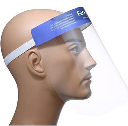 face shield (2).png
