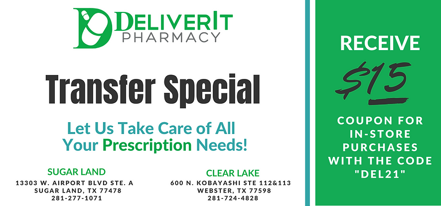 Copy of DeliverIt Pharmacy.png