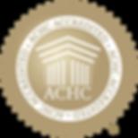 achc_logo_300x300.png