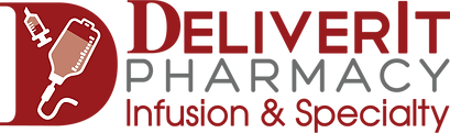 DeliverIt Maroon Logo.png