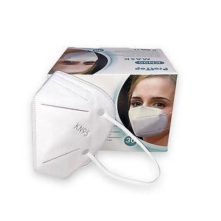 ProtTop-KN95-Face-Mask_1200x1200.jpg