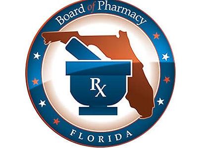 logo-florida-board-of-pharmacy.jpg
