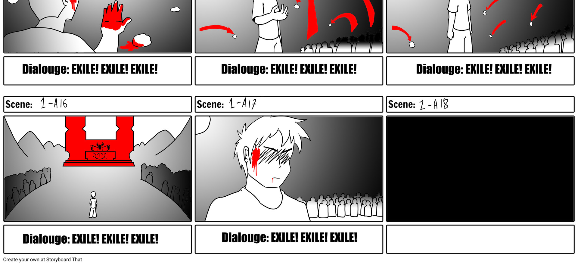 Part_1_ENDoWynter_storyboard_003.jpg