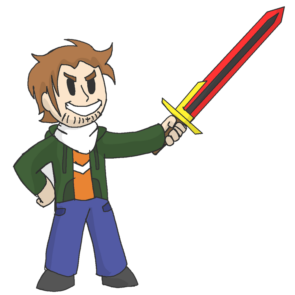 Icon-Vaultboy.png