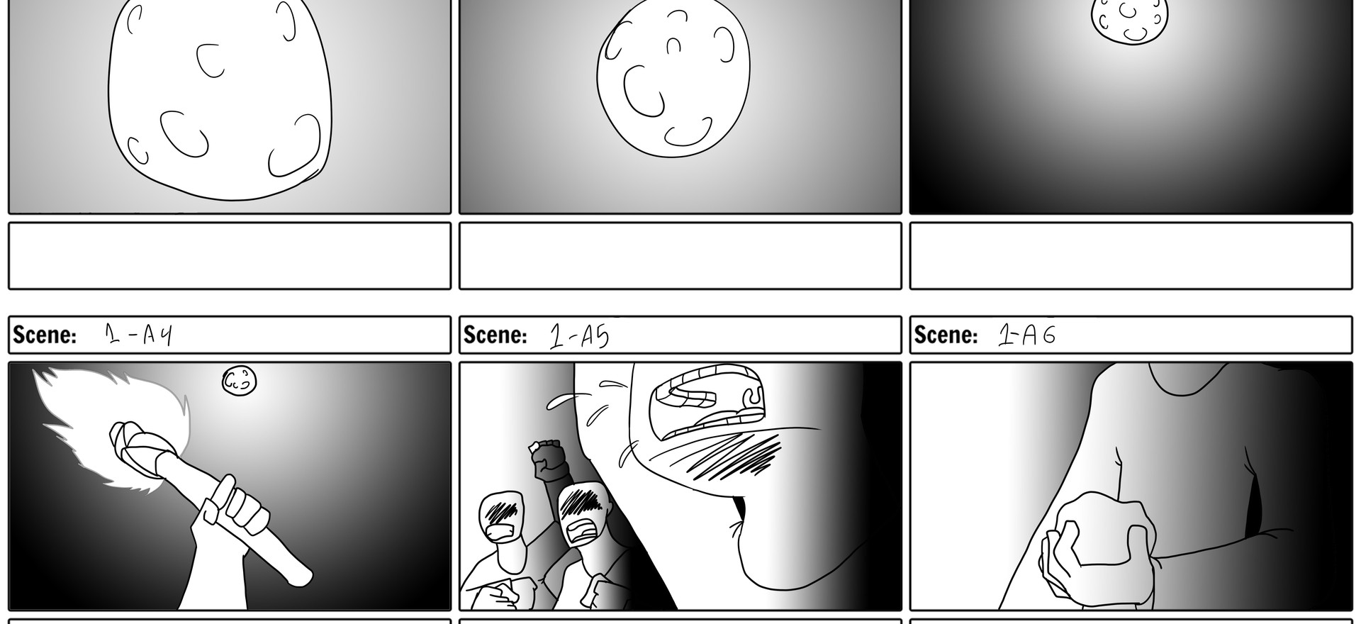 Part_1_ENDoWynter_storyboard_001.jpg
