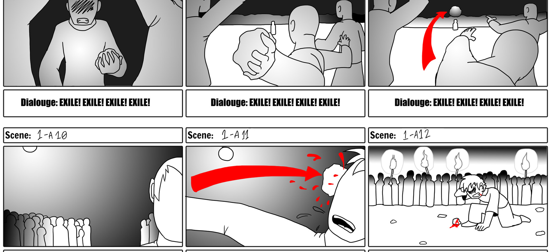 Part_1_ENDoWynter_storyboard_002.jpg