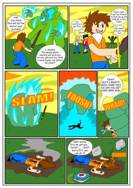 AdventureTime Comic.jpg