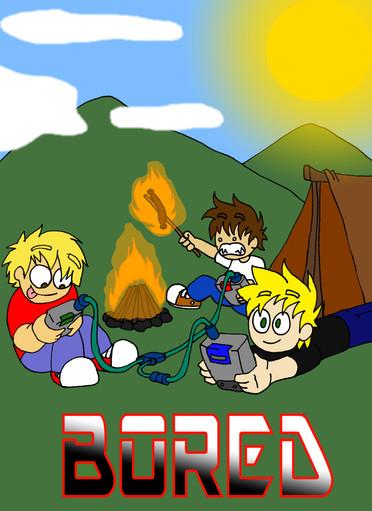 Bored_Camping.jpg