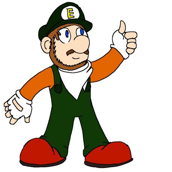 Icons-Mario.png