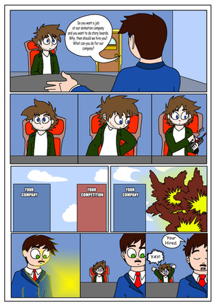 Hired Comic.jpg