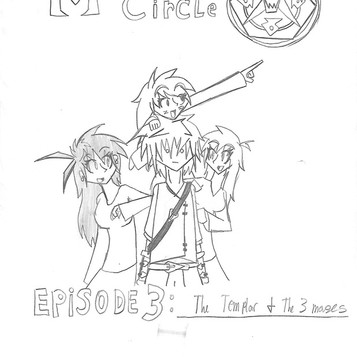 MC_T.jpg