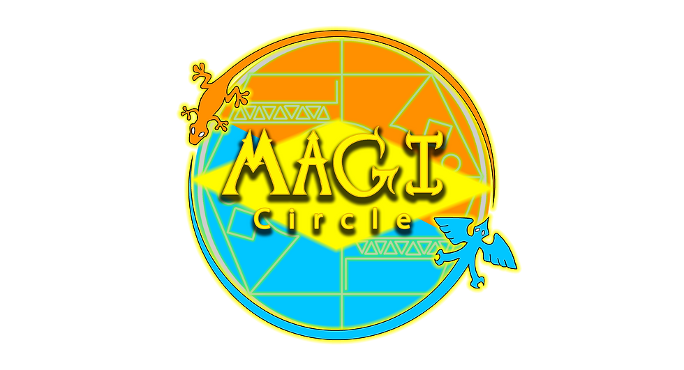 MAGICircle-PNG-(REsized).png