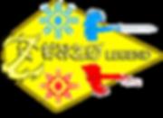 ZenzoLegend-Logo.png