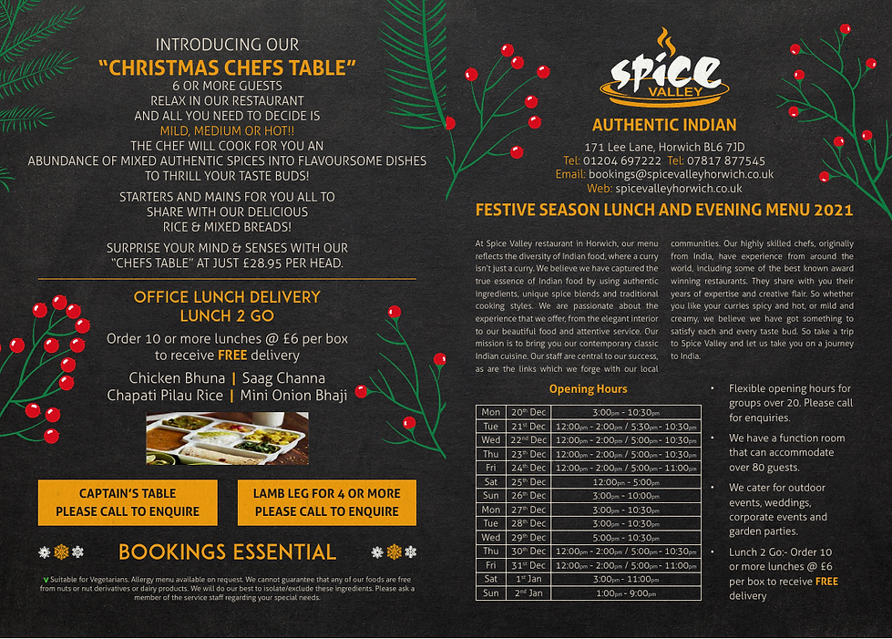 Spice Valley_Festive Season Lunch & Evening Menu 2021.png