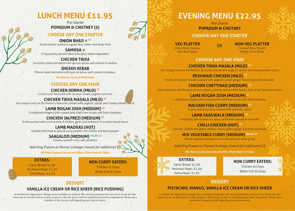Spice Valley_Festive Season Lunch & Evening Menu 2021_02.png