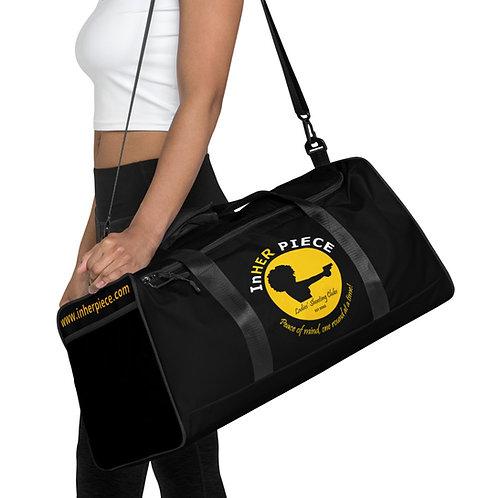 InHER Piece Duffle Bag