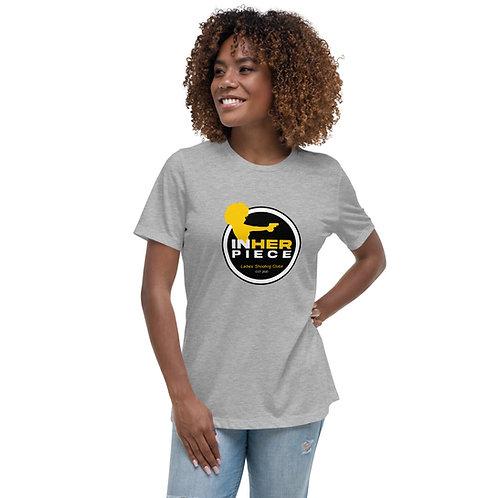 InHER Piece Women's T-Shirt
