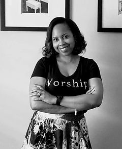 Apostle Prphet Joy Allen