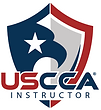 USCCA Certified Instructor