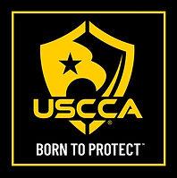 USCCA Born to Protect - Sign Up with E3 Personal Defense