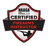 Certified Instructor.png
